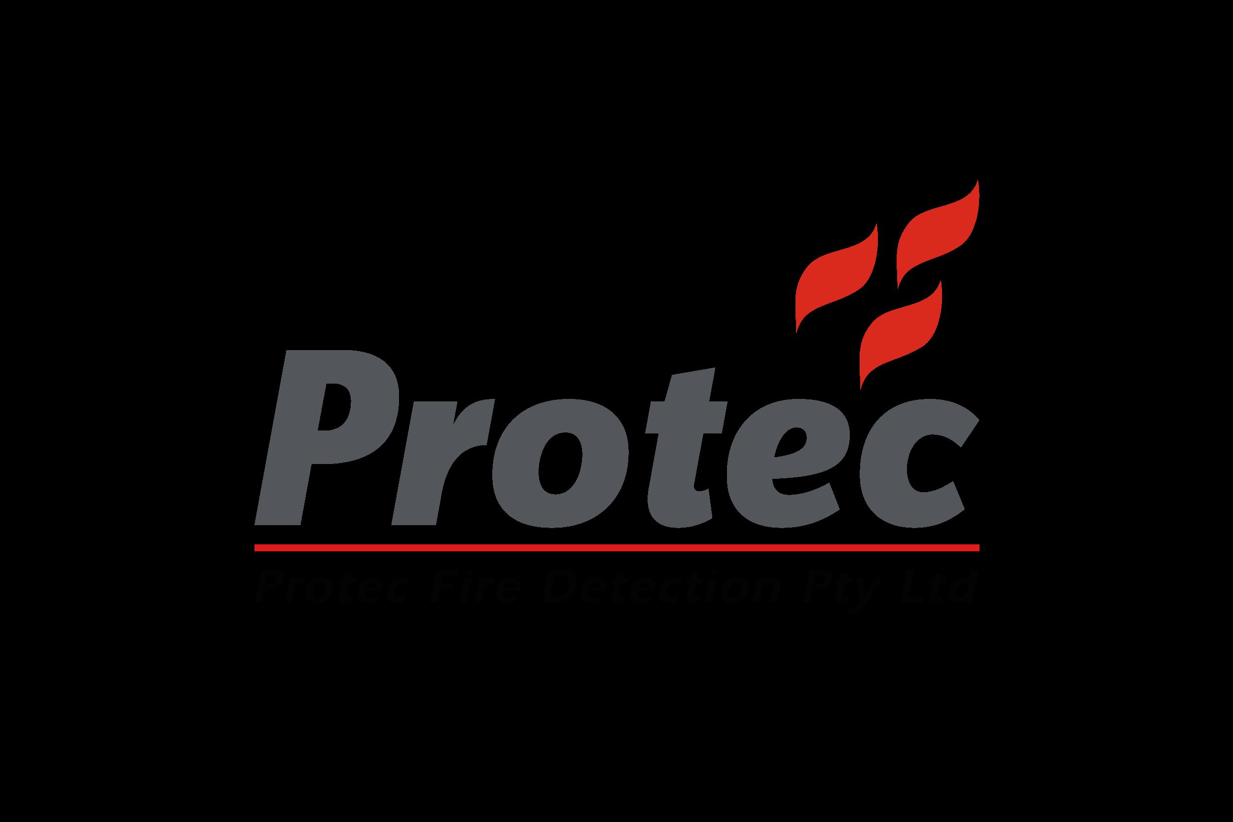 Protec Fire Detection Pty Ltd