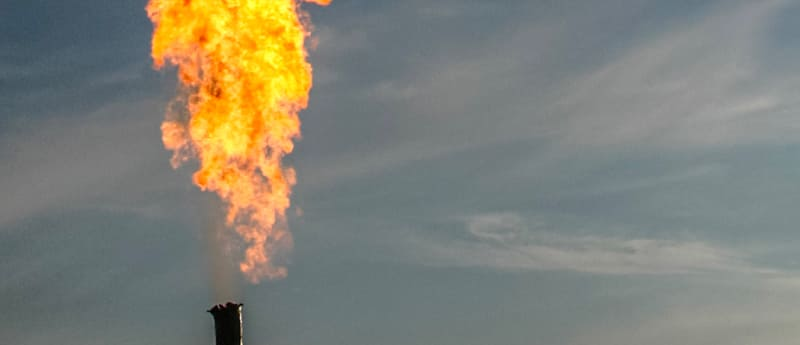 Flammable and Toxic Gas Detection Systems