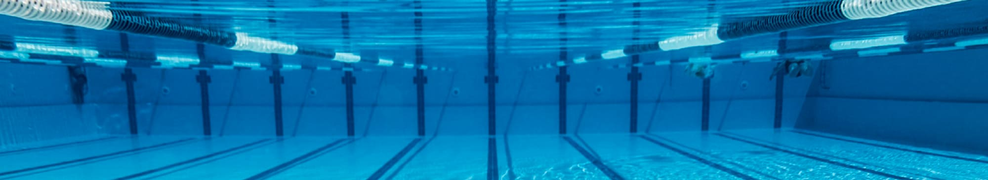 Swimming Pool Plant Room and Chlorine Gas Detection