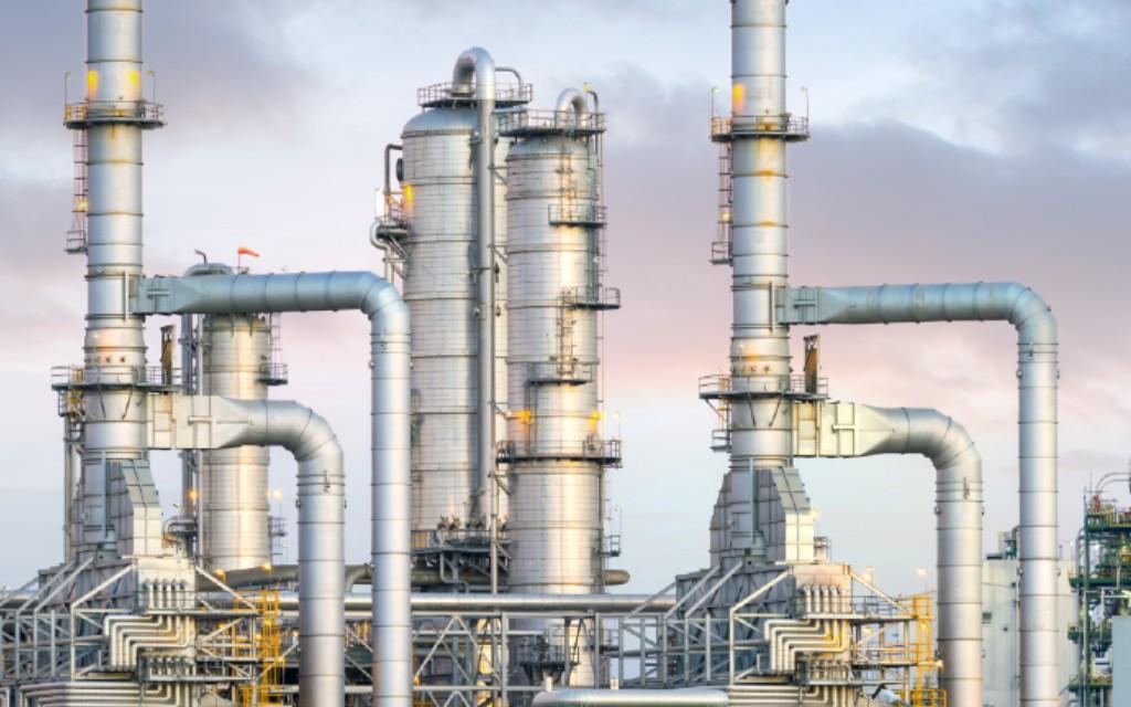 toxic gas transmitter