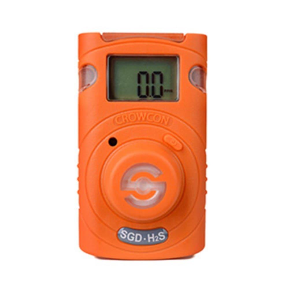 Clip SGD Personal Maintenance-Free Single Gas Monitor
