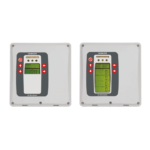 Gasmaster - Gas Detection Control Panels