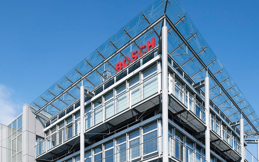 Bosch Munich